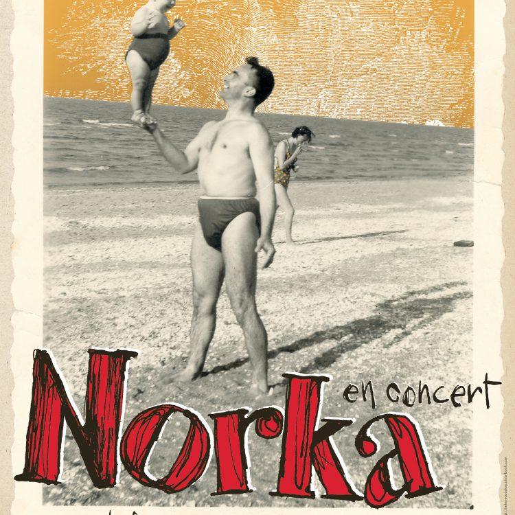 affiche_norka