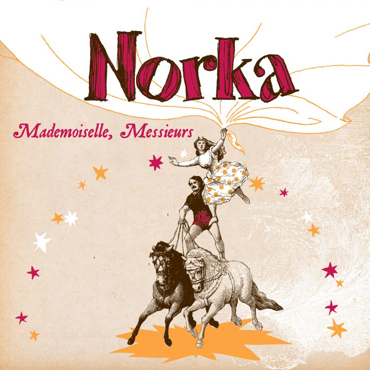 album2013_norka_mademoiselle-mess_hd